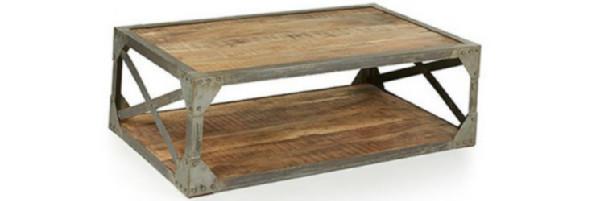 Lo ltimo en mesas de centro en - Mesas para el salon ...