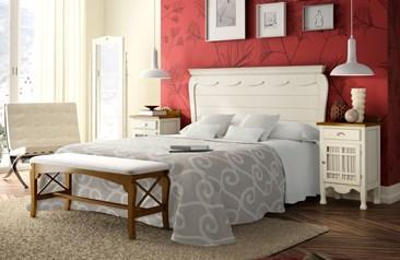 Muebles dormitorios online comprar dormitorio online for Programa para disenar dormitorios online