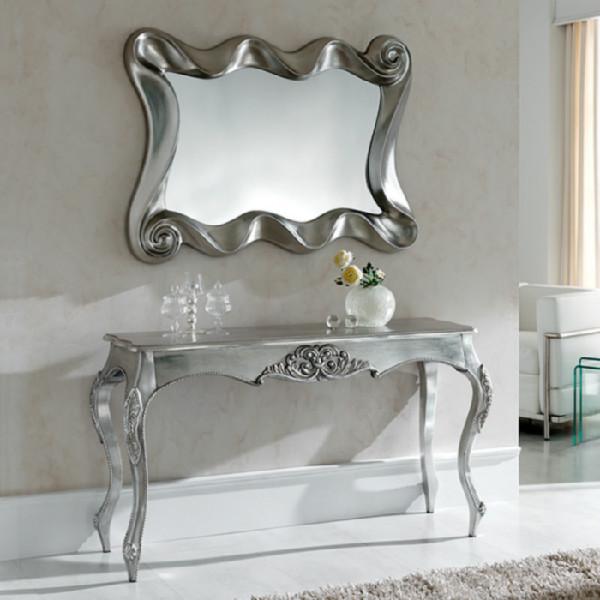 Muebles auxiliares online y muebles auxiliares salon en - Son muebles auxiliares ...
