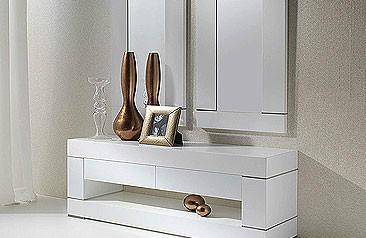 Comprar recibidores online mueble recibidor online for Comprar muebles de diseno online