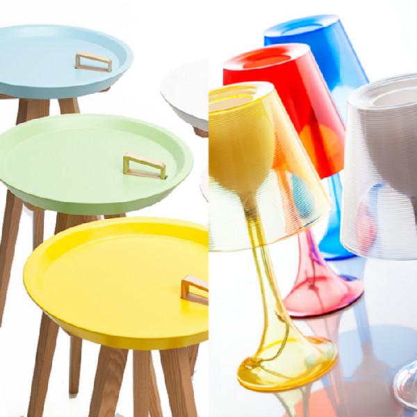Complementos para decoraci n de interiores comprar - Complementos decoracion salon ...