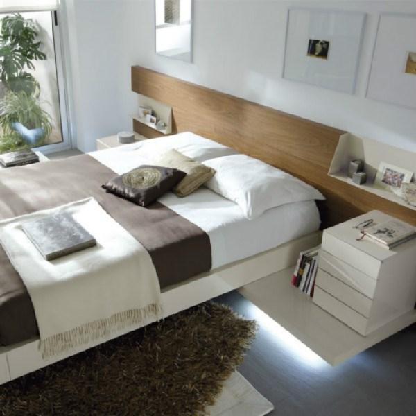 Muebles dormitorios online comprar dormitorio online for Sillones de dormitorio modernos