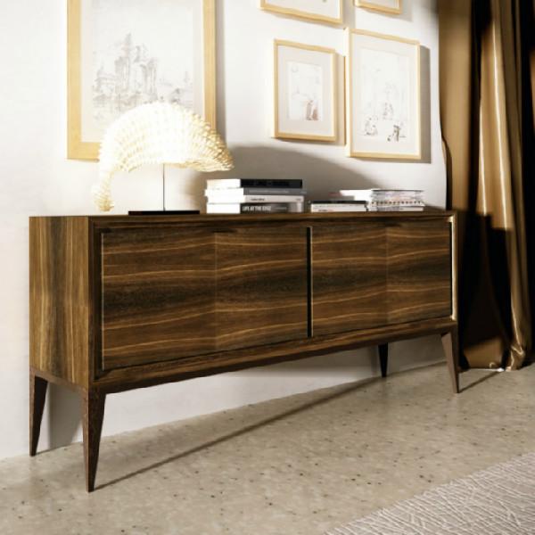 Muebles estilo vintage tu tienda de muebles vintage online - Muebles de salon estilo vintage ...
