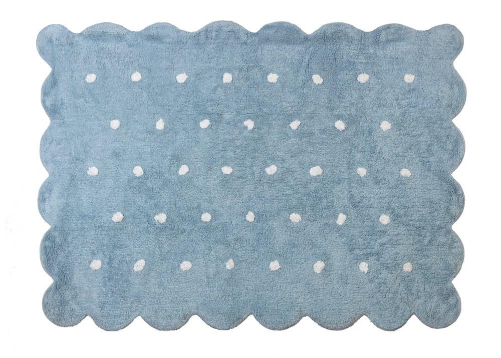 Alfombra infantil de algod n for Clasificacion de alfombras