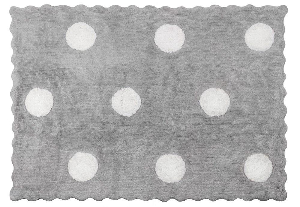 Alfombras infantiles de algod n lavables en lavadora for Clasificacion de alfombras