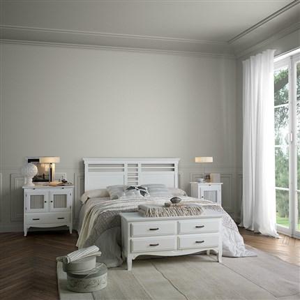 Tienda online de muebles y decoraci n comprar muebles for Nuevo estilo dormitorios matrimonio