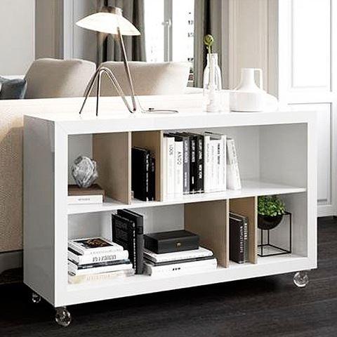 tienda online de muebles y decoraci n comprar muebles