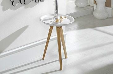 Muebles de sal n online comprar mueble de sal n - Mesitas auxiliares salon ...