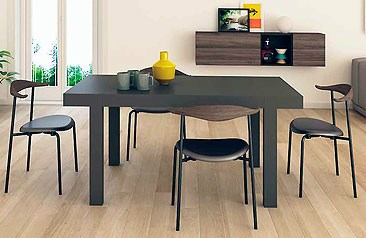 Mesas de Comedor Online, comprar muebles de Comedor Online