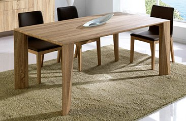Mesas de Comedor Online – Comprar Muebles de Comedor Online ...