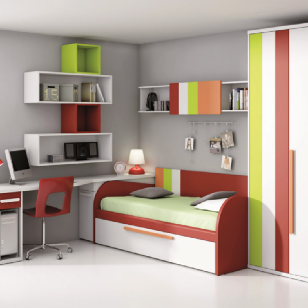 muebles modernos online background dormitorio with