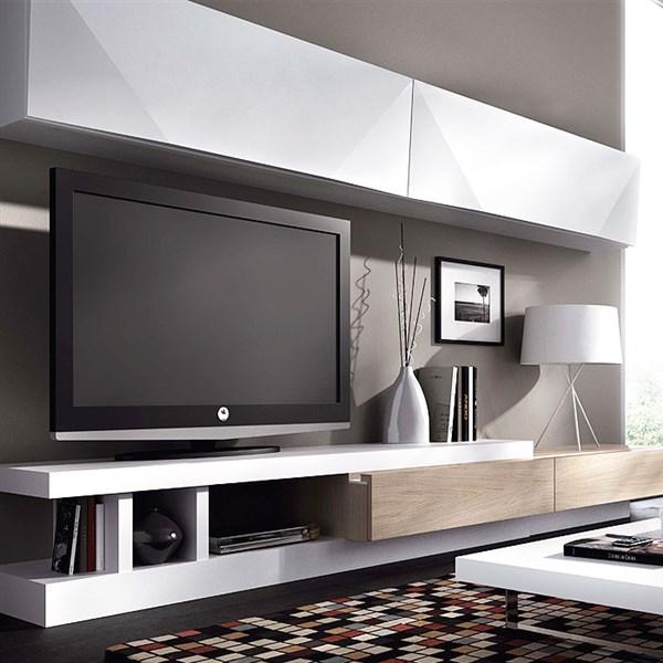 Tienda online de muebles y decoraci n comprar muebles for Tiendas de muebles y decoracion
