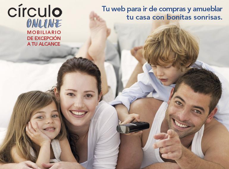 Tienda online de muebles y decoración   comprar muebles online ...