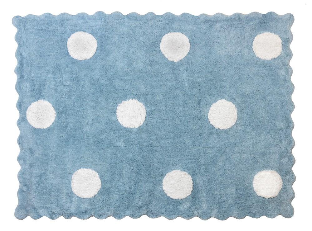 Alfombras infantiles de algod n lavables en lavadora convencional - Alfombras de bebe lavables ...
