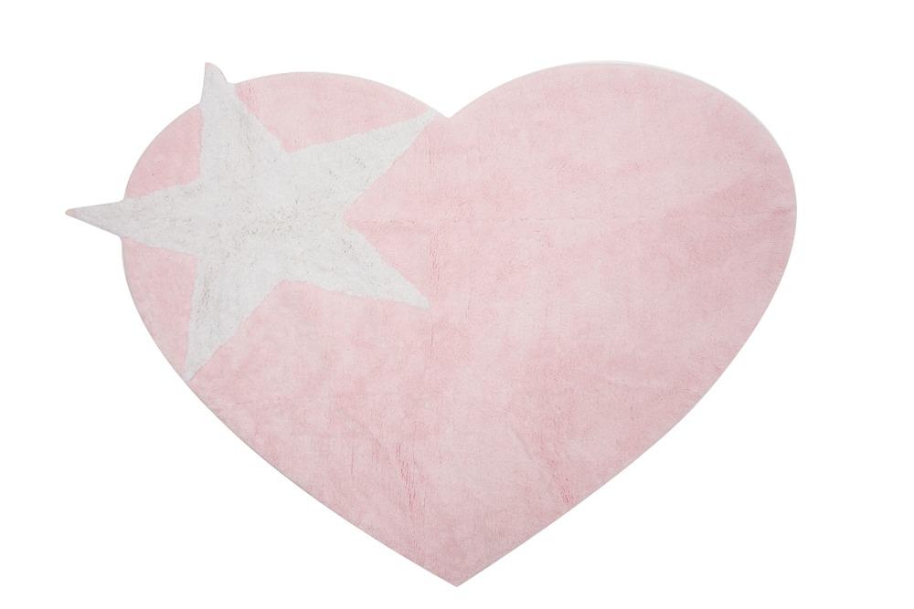 Comprar alfombras infantiles online - Alfombras infantiles online ...