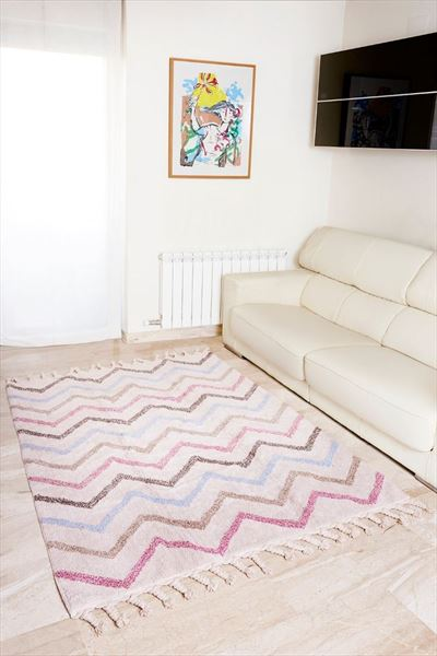 ALFOMBRA LAVABLE ZIG ZAG (2)