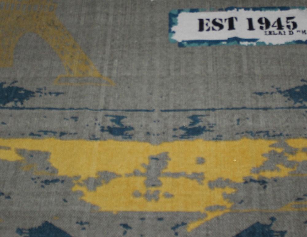 Alfombra de dise o moderno para habitaciones juveniles for Clasificacion de alfombras