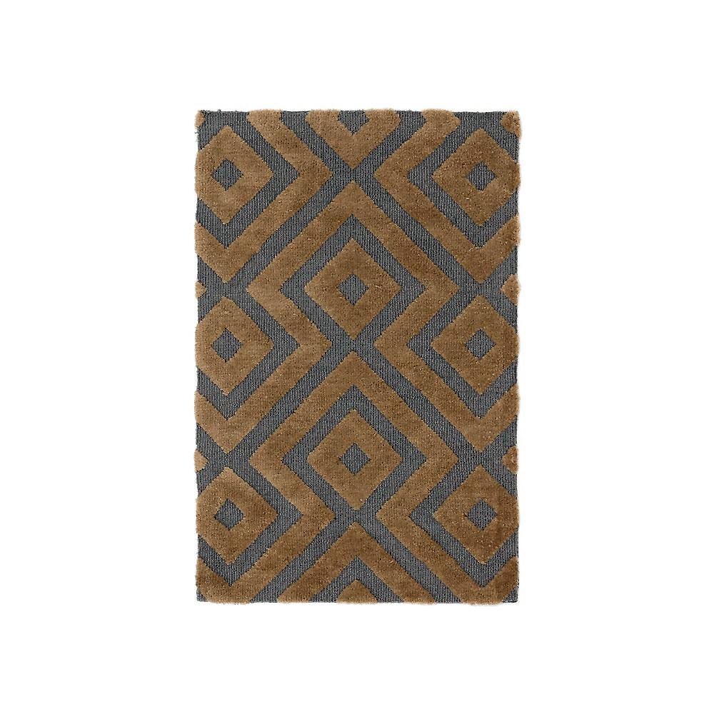 comprar alfombras econ micas online