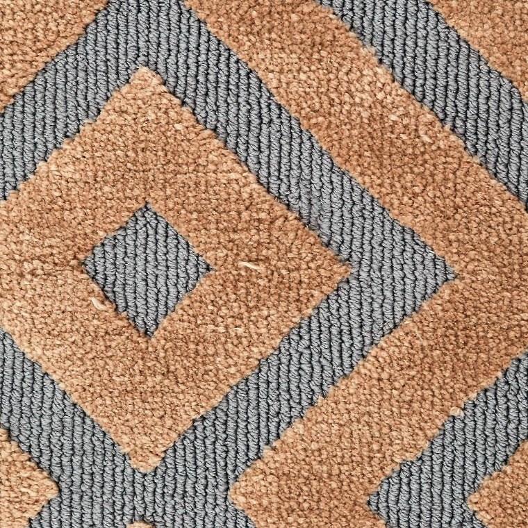 Comprar alfombras econ micas online - Alfombras dibujos geometricos ...
