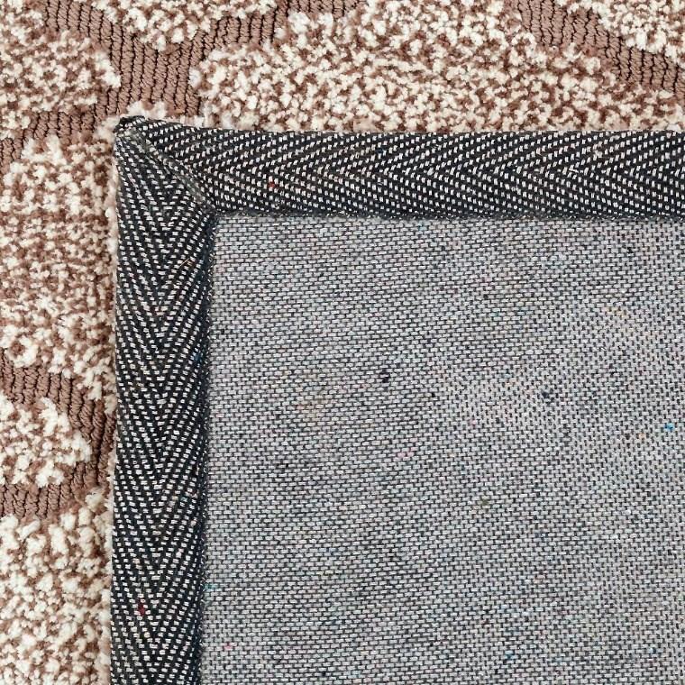 Comprar online alfombras de estilo n rdico for Clasificacion de alfombras