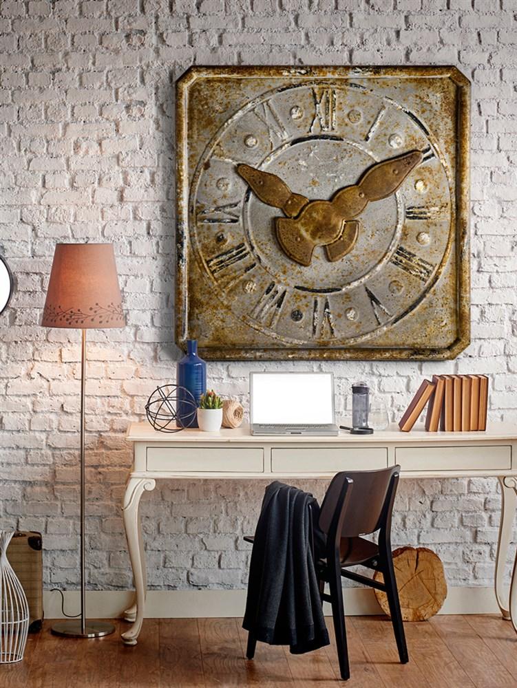 Mueble rustico moderno muebles rustico moderno muebles de for Mueble colonial barcelona