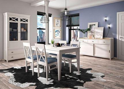 Muebles rústicos modernos.Tu tienda de muebles rústicos online.