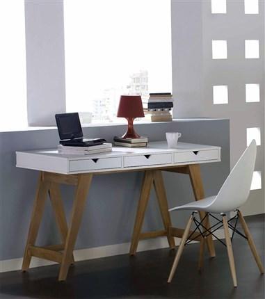 escritorio crculo mobiliario mesas escritorio moderno desde uac