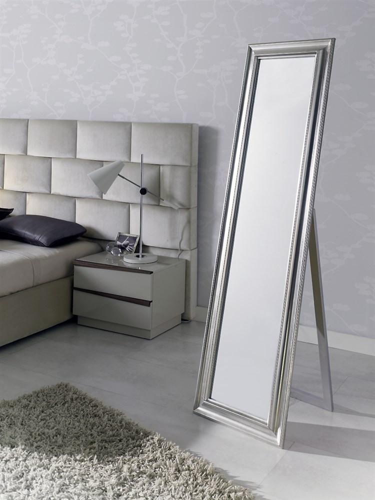 Espejos online para decorar salones de todos los estilos