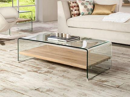 Mesas De Centro Salon.Mesas De Centro Online Tienda De Muebles Circulo Muebles