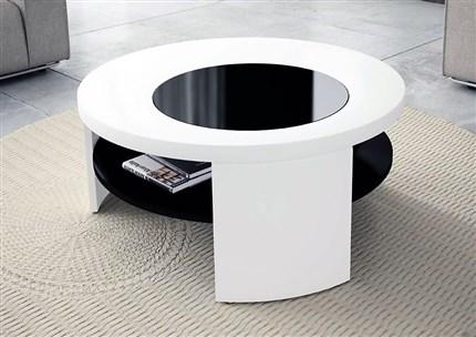 mesa de centro on line