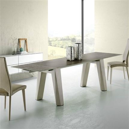 Mesas Comedor del Diseño