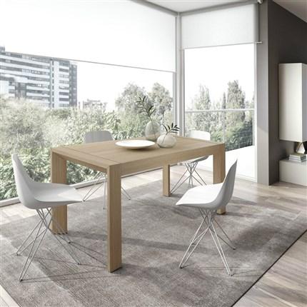 Mesas de comedor online comprar muebles de comedor - Mesas de comedor online ...
