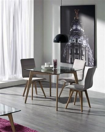 Camarotes matrimoniales para espacios pequenos - Mesas de comedor para espacios reducidos ...