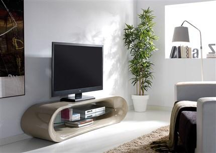 mesa de tv de diseo
