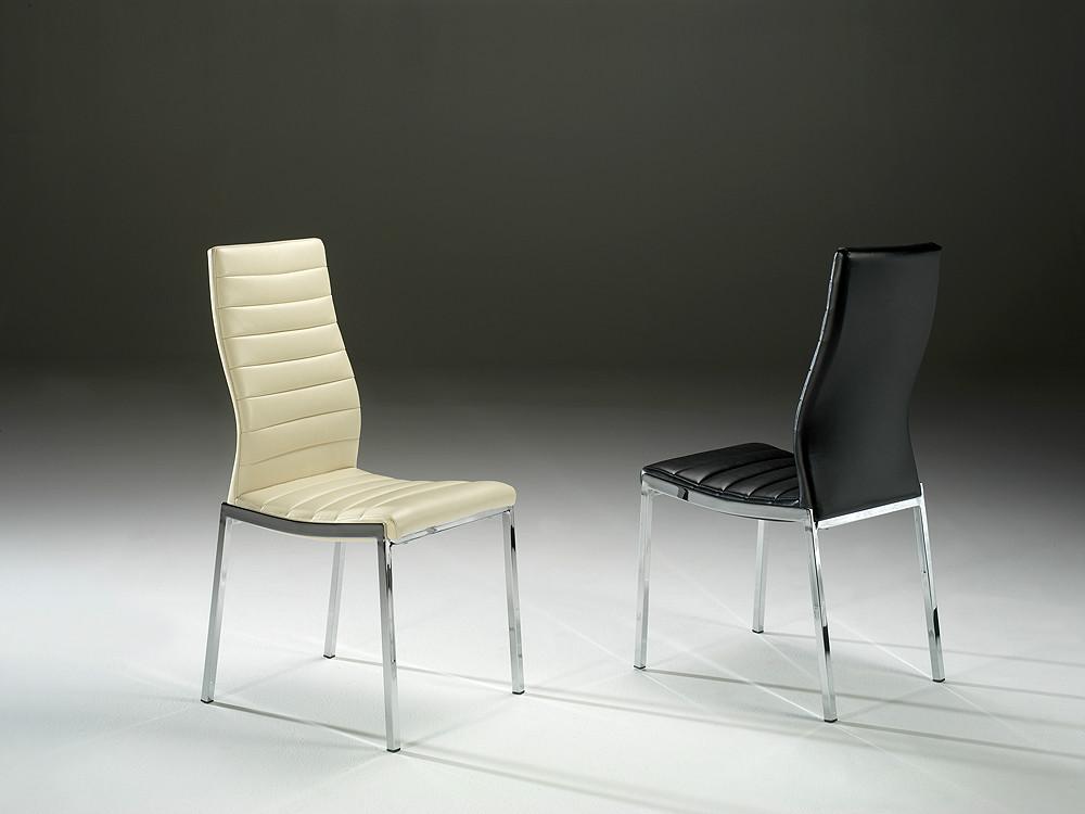 comprar silla de estilo moderno