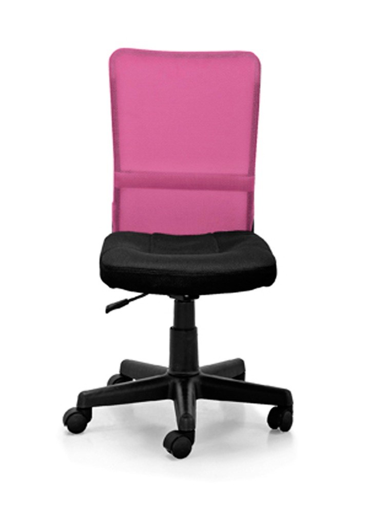 Sillas ergon micas para despachos y oficinas for Sillas de oficina ergonomicas