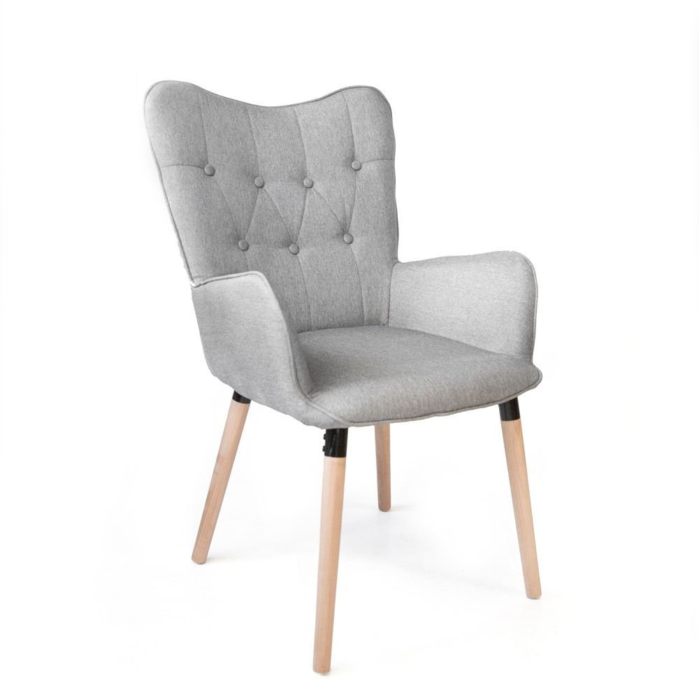 Tienda Online de Muebles y Decoración - Comprar muebles online ...