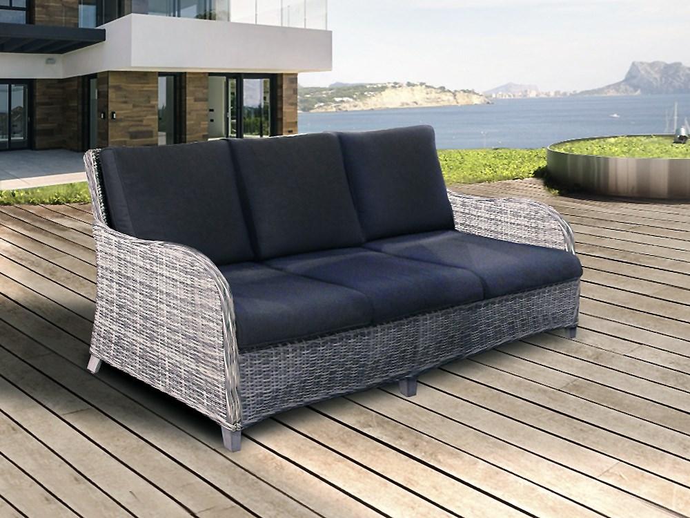 Comprar online sof de exterior de calidad for Sofas de calidad en madrid