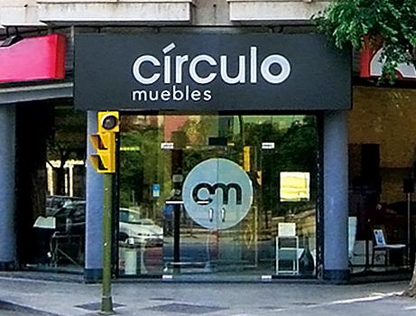 Nuestras Tiendas en Baleares – Tienda de Muebles en Palma de Mallorca